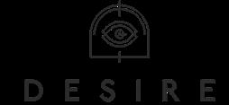 Suunnittelutoimisto Desire Logo